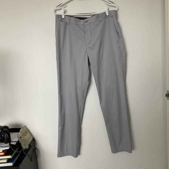 Nike Golf Modern Fit Pants